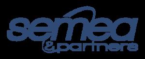 Semea - & - Partners-Logo-512x213