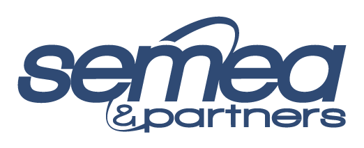 SEMEA AND PARTNERS